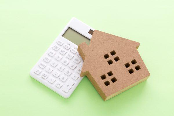 シンプルで合理的な設計で施工コストを大幅カット!