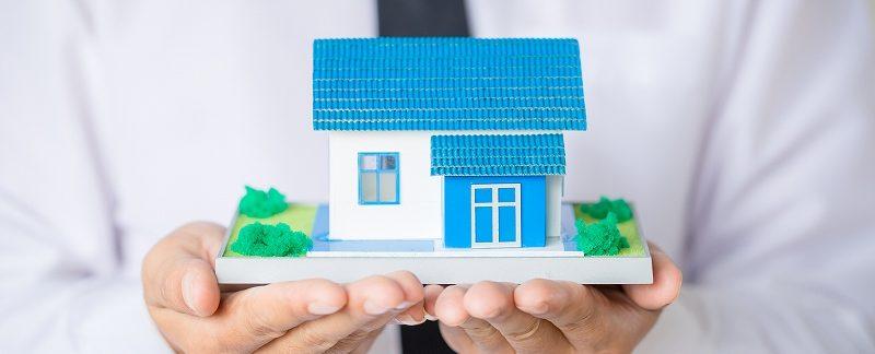 注文住宅と建売住宅のそれぞれの特徴と4つの違いを紹介