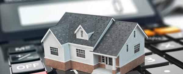 ローコスト住宅で失敗しないための5つのポイントを紹介