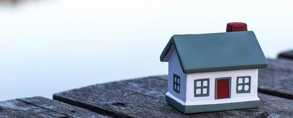 住宅保証や保険の種類とは? 代表的な3つの保証を解説