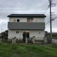 自然素材で呼吸する家 群馬県太田市脇屋町S様邸のサムネイル