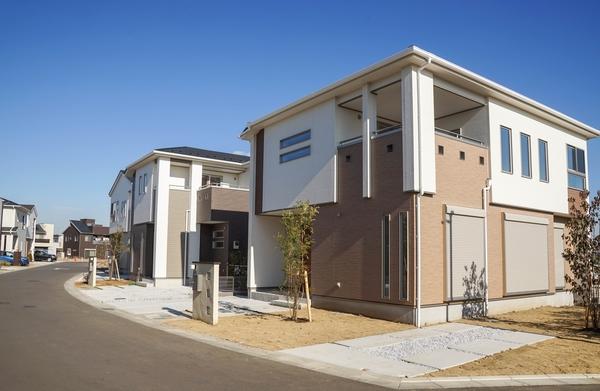 マイホームはどう選ぶ?一戸建てとマンションのメリット・デメリット