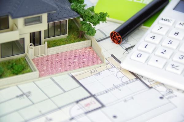 投資向け戸建住宅 – その2